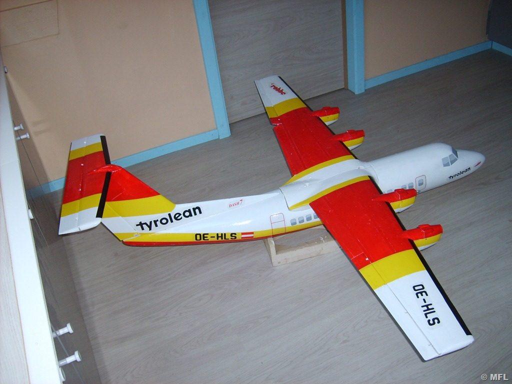 4motorig-3