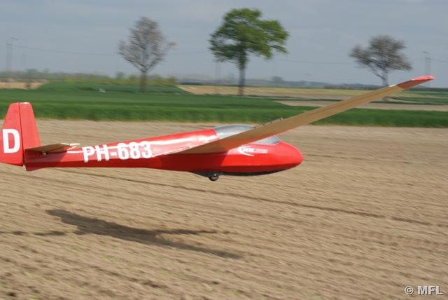 DSC00109