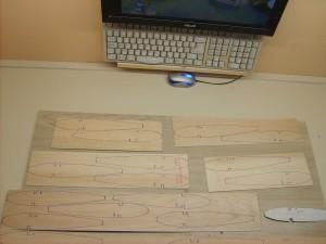 de-stick-0011-300x225