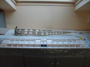 de-stick-013-300x225