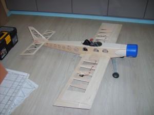 de-stick-030-300x225