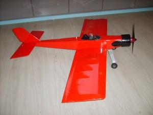 de-stick-0361-300x225