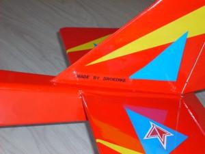 de-stick-045-300x225