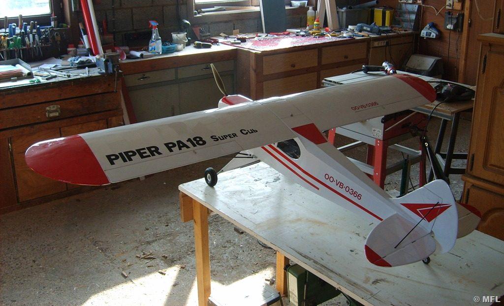 piper-02251