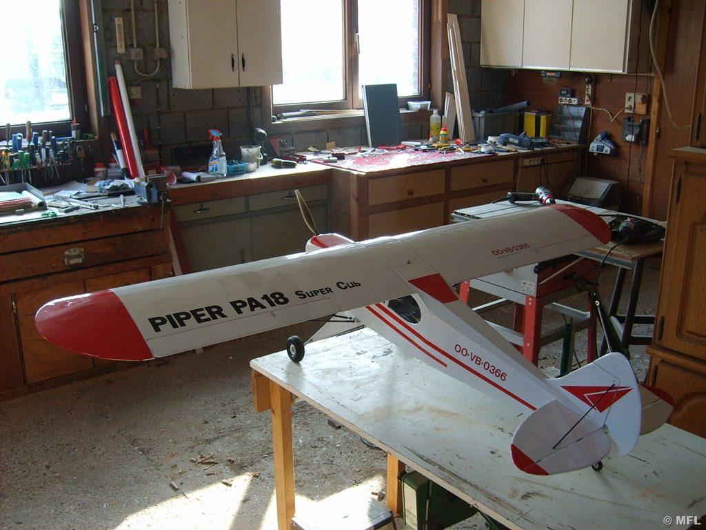 piper-02252